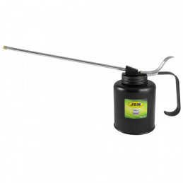 52242 BURETTE 500ml 9,90 €
