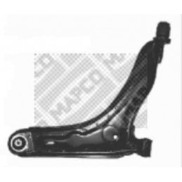 Triangle de Suspension pour NISSAN Micra mk1
