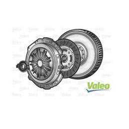 Kit d'embrayage + Volant moteur VALEO pour Mini Countryman Clubman Clubvan Paceman