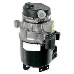 Pompe hydraulique, direction SASIC pour Mini R50, R53 Cabriolet R52