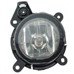 Phare antibrouillard avant pour Mini R50 R53 R56 Cooper Cooper S One Works