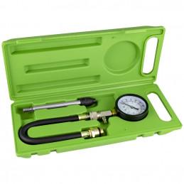 52488 Compressiometre Essence 35,90 €