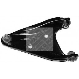 49190 Triangle de suspension Inferieur avant Gauche DACIA Logan et Sandero 54,50 €