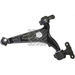 G6-1068 Triangle de Suspension avant Gauche C8 , Ulysse , Phedra , 807 69,50 €