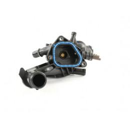4006277 Thermostat d'eau pour Citroen C4 DS3 DS4 DS5 Peugeot 207 208 308 3008 5008 RCZ 97,00 €