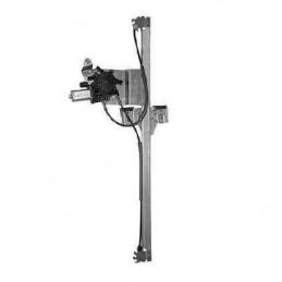 Leve vitre electrique avant droit Crafter et Sprinter