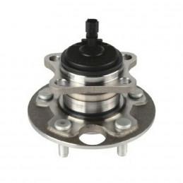 Roulement de roue arrière pour Toyota Auris Corolla 1.3 1.4 1.6 2.0