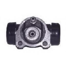 Cylindre de roue pour Citroen 2 Cv