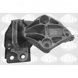 Support moteur pour SASIC pour Renault Kangoo Megane 2 1.5