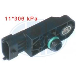 550756 Capteur, pression de suralimentation  43,20 €
