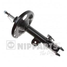 Amortisseur de suspension avant gauche NIPPARTS pour Toyota RAV 4 ph 3