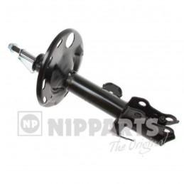Amortisseur suspension avant droit NIPPARTS pour Toyota Rav 4 ph 3