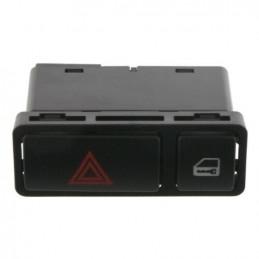 662494 Interrupteur signal de détresse, warning ERA pour Bmw Série 3 X5 Z4 34,90 €