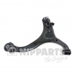 Triangle de suspension avant droit pour Kia Sorento 2 2.0 2.2 2.4