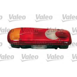 Feu arrière gauche VALEO pour Nissan Cabstar NT400