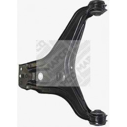 49705 Triangle de Suspension avant Gauche RS2,80,100,Coupé,Cabriolet 60,96 €