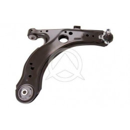 Triangle de Suspension avant droit Audi A3 Seat Leon Toledo2 Skoda Octavia 2 3 Vw Bora Golf3 4 New Beetle