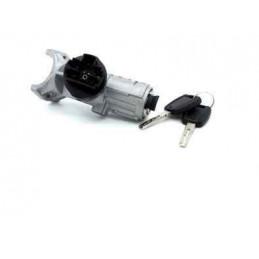 Kit de montage échappement ROMAX pour Opel Astra 379726
