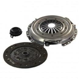 SCL0196 Kit d'embrayage SASIC pour Citroen C25 2.5 D 159,90 €