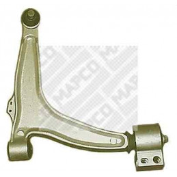 49624 Triangle Suspension Inf.avant Droit Croma, Vectra, Signum, SAAB 9-3 136,90 €
