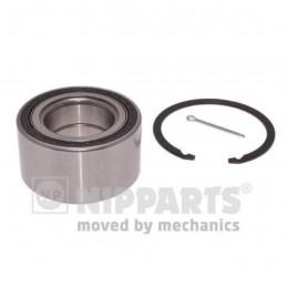 Roulement de roue avant NIPPARTS pour Hyundai Elantra 4 5 i30 ix20 Veloster Kia Cee'd Cerato Soul 1 2 Venga