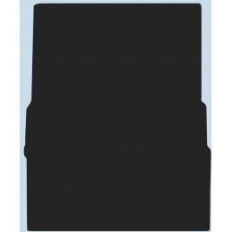 Protection de plancher pour Berlingo Combo Partner et Proace a partir 2018 100151