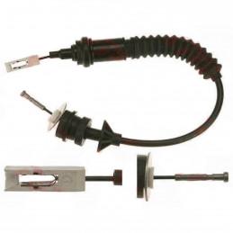 Tirette à câble, cable...