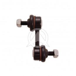 Biellette de barre stabilisatrice arrière gauche ou droit SIDEM pour Bmw Série 5 E39 21262