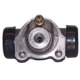Cylindre de roue arrière...
