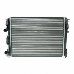 Radiateur moteur pour Dacia...