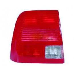 9043012 Feu arriere Gauche Volkswagen Passat 60,66 €