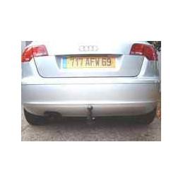 2914R Attelage ATNOR Audi A3 sportback depuis origine 175,00 €