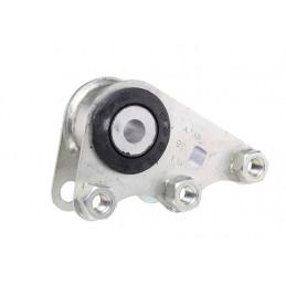 Support de boite a vitesse pour Fiat Ducato 32278 Febi
