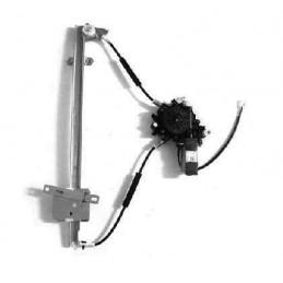 HY0217503 Leve vitre électrique avant droit Athos 2004-2006 99,90 €