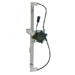 5457505 Leve vitre electrique arriere droit mercedes ML W163 99,14 €