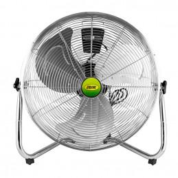 Ventilateur sur sol 3 vitesses