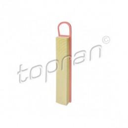 Filtre à air Topran pour...