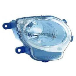 FT0102503 Optique Droit Fiat 500 47,50 €
