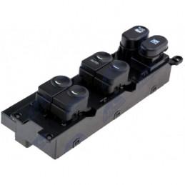 Interrupteur Bouton Leve Vitre pour Hyundai Kombi EWSHY033