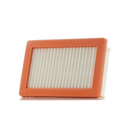 copy of Filtre a air Bosch