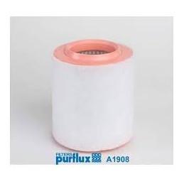 Filtre à air PURFLUX pour...