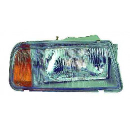 08162501 Optique Droit Suzuki VITARA 49,06 €