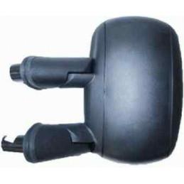 Retroviseur Gauche Fiat DOBLO a cable