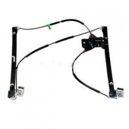 Mecanisme Leve vitre Droit Vw Polo 3 Portes confort