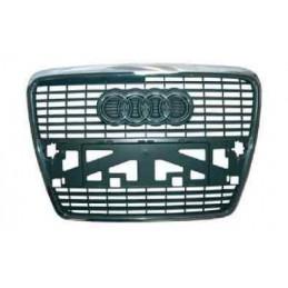 1062004 Grille de calandre pour Audi A6 89,00 €