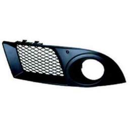 3450102D Grille Gauche de pare choc avec anti brouillard Fiat DOBLO 29,35 €