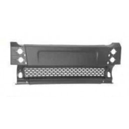 4900103 Pare choc avant CENTRAL Ford TRANSIT MK6 48,98 €