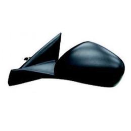 Rétroviseur gauche rabatable électrique Noir Alfa Roméo Mito