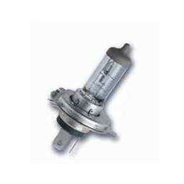 64193-01B Ampoule H4 OSRAM 12v 55w 6,82 €