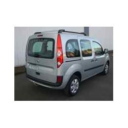 Attelage Renault Kangoo 2